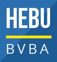 Hebu BVBA